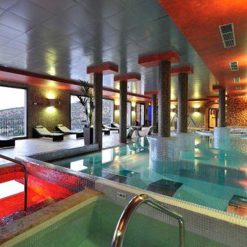 Hotel La Caminera Golf & Spa Resort