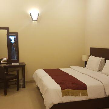 Hotel One Bahawalpur