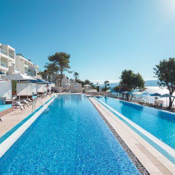 Valamar Girandella Resort - Family