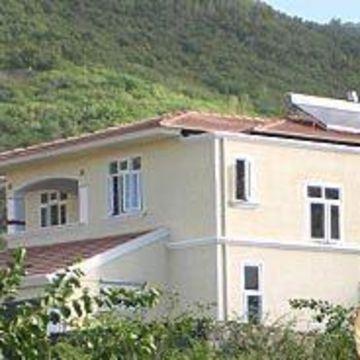 Maurica Villa