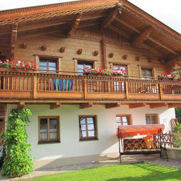 Gasthaus Stoanahof