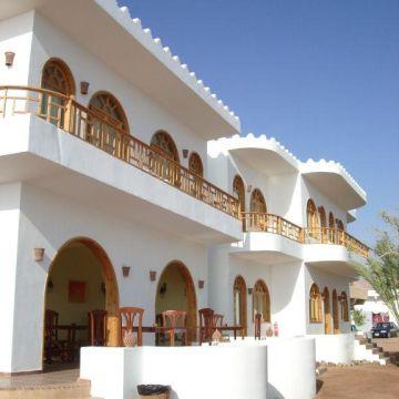 Shams Hotel