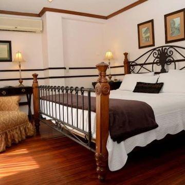 Hotel Boutique Orilla del Río