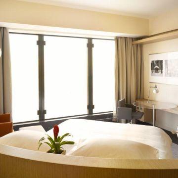 Hotel Hyatt Regency Ekaterinburg