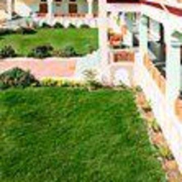Prem Villas Pushkar