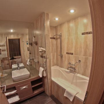 Hotel Azur Premium
