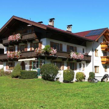 Pension Ehstandhof