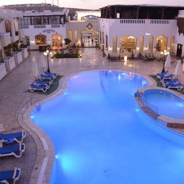 Oriental Rivoli Hotel und Spa
