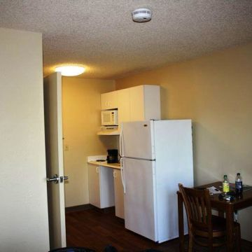 Extended Stay America Hotel Los Angeles-South