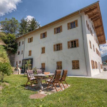 Hotel Tassenbacher Hof