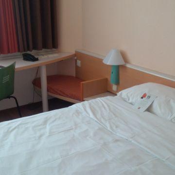 Hotel Ibis Koblenz City