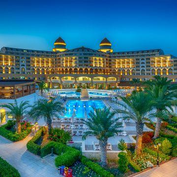 Turkei Hotels Die Besten Hotels In Turkei Bei Holidaycheck