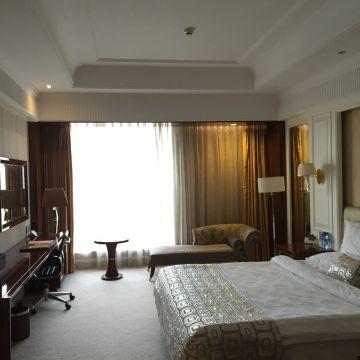 Hotel East Coast