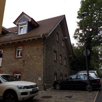 Gasthof Das Postkutscherl