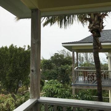 Hotel Pineapple Fields Condo