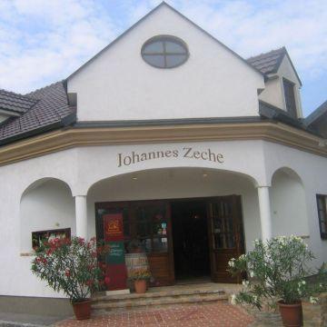 Hotel Johannes-Zeche
