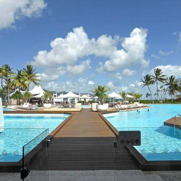 One & Only Hayman Island Resort