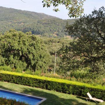 Hotel Vilafoia