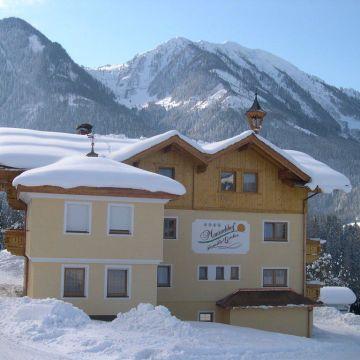 Hotel Maurachhof