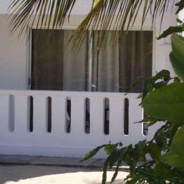 Guesthouse Jamelah