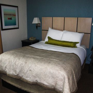 Candlewood Suites Nanuet - Rockland County