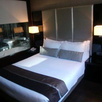 Hotel Turim Av. Liberdade
