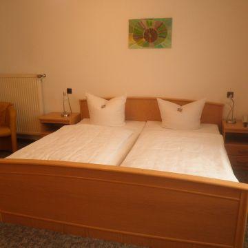 Hotel Munzert