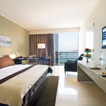 Hotel Radisson Blu Dakar