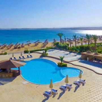 Palm Beach Piazza Resort Apartment B114