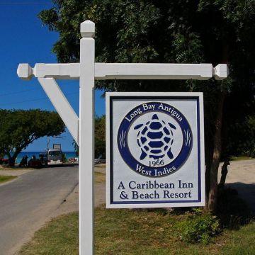 Hotel Long Bay