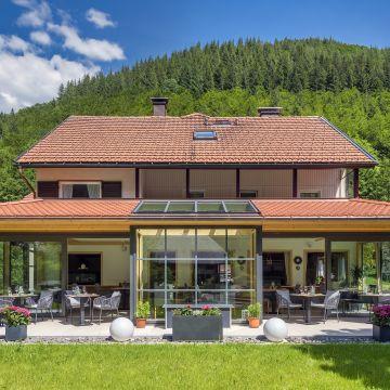 Landgasthaus Kurz