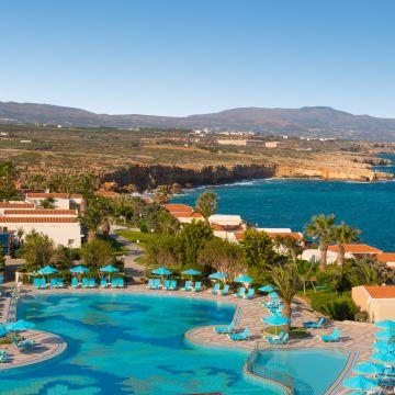 IBEROSTAR Creta Panorame