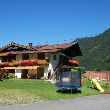 Gasthaus Luise