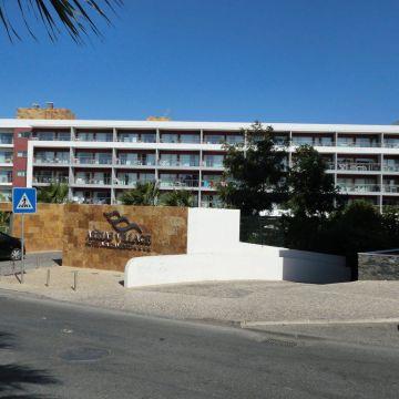 Hotel Areias Village