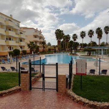 Hotel Victor's Plaza