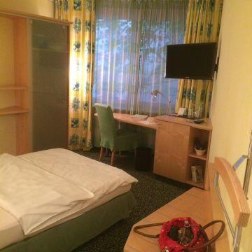 Hotel Wessinger