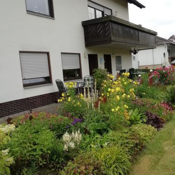Holiday Home Fischer I