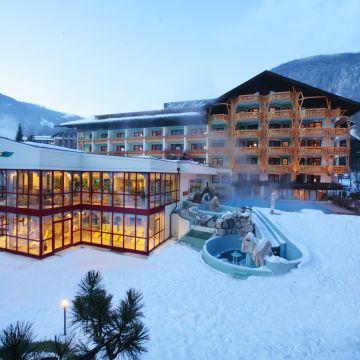 Hotel Pulverer