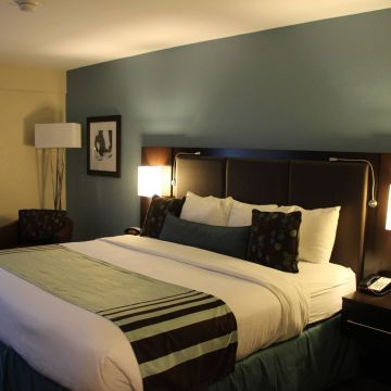 Best Western Plus Hotel Tallahassee North
