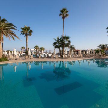 Hotel Louis Creta Princess