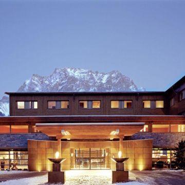Hotel Mohr Life Resort