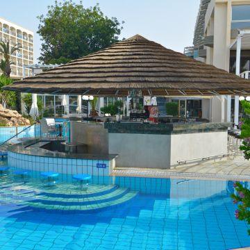Hotel The Golden Bay