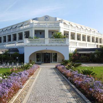 Hotel Palace Desenzano