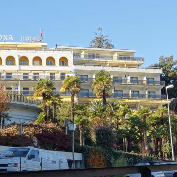 Hotel Ascona