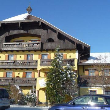 Hotel Gschirnwirt
