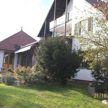 Landgasthof Fiedler