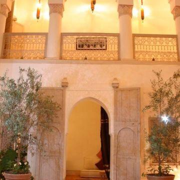 Hotel Dar Baraka & Karam