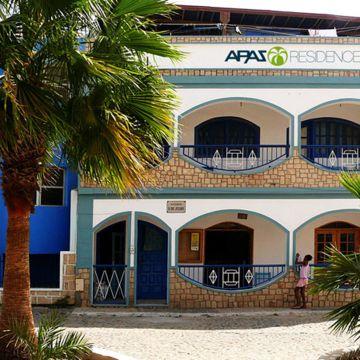 Residence A Paz B&B