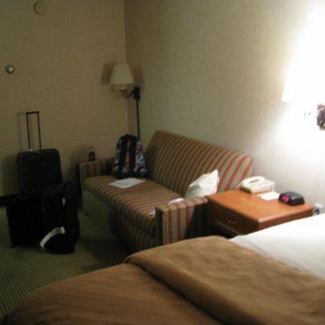 Best Western Plus Hotel Denver International Airport