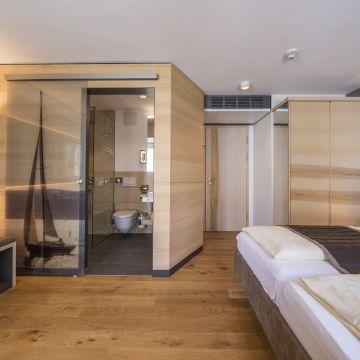 Hotel Zur Winzerstube